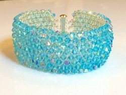 Spectacular Bracelet  #1