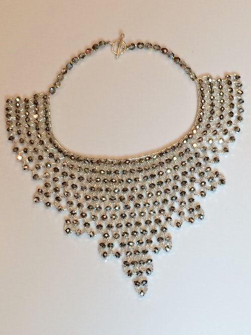 Toxic Necklace #1