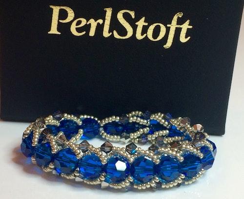 Passion Bracelet #3