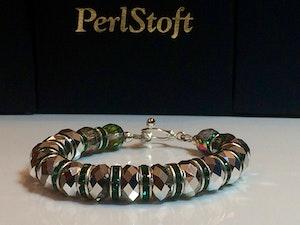 Crystal Hope Bracelet #1