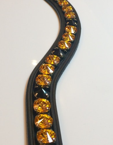 Delight Browband #1