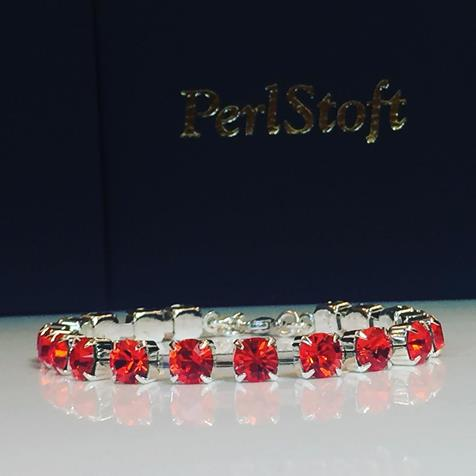 Delight Bracelet #1