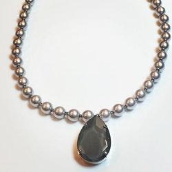 Hope Necklace #2