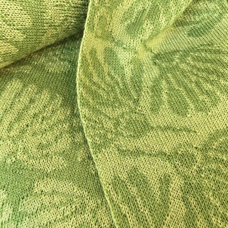 grön-specialgrön, helbredd