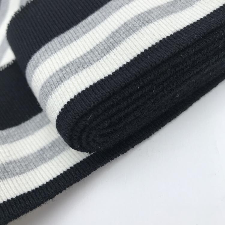Muddremsa - svart