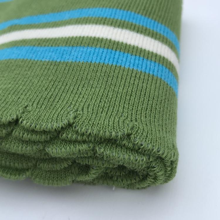 Muddremsa - grön