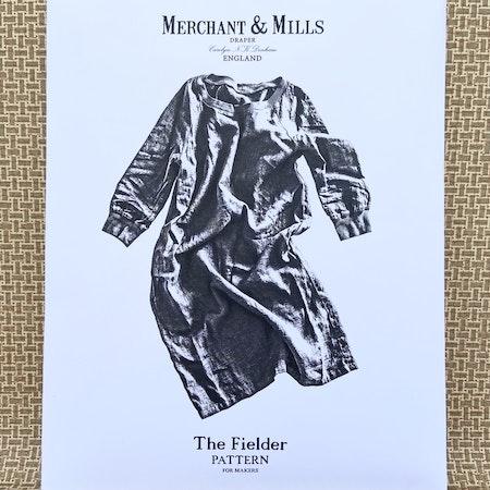 The Fielder - klänning