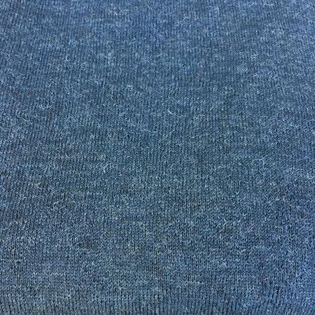 Ullstuv - Mörk blåbär