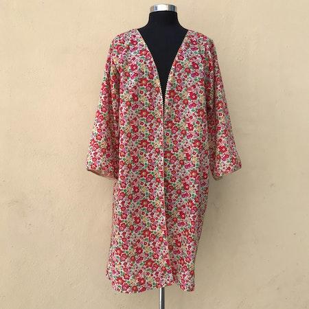 Kerstin - kimono