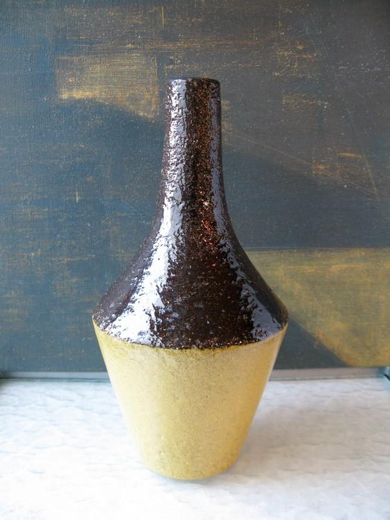 plan vase 4330/676
