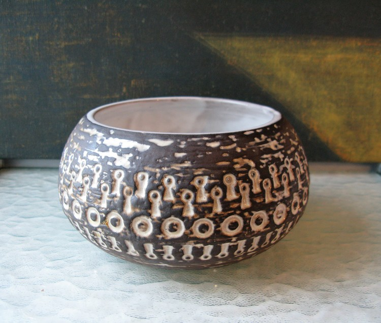 Mexico bowl 43130/16