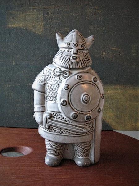 Viking figure 6065
