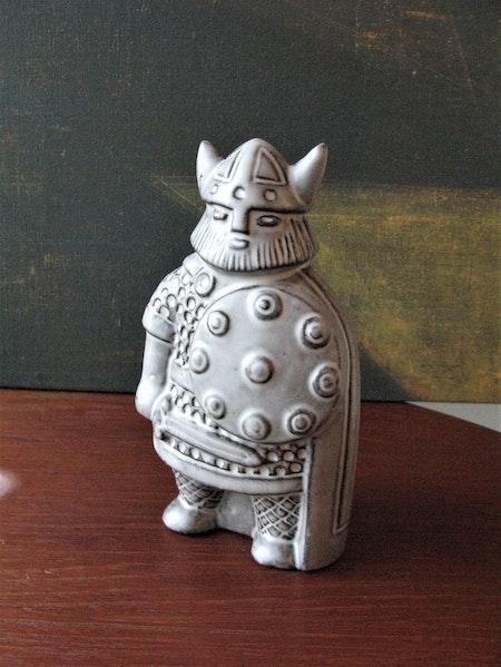 Viking figure 6064
