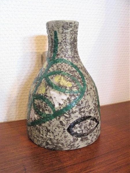 vase 4380