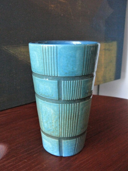 Abg vase 4330/658