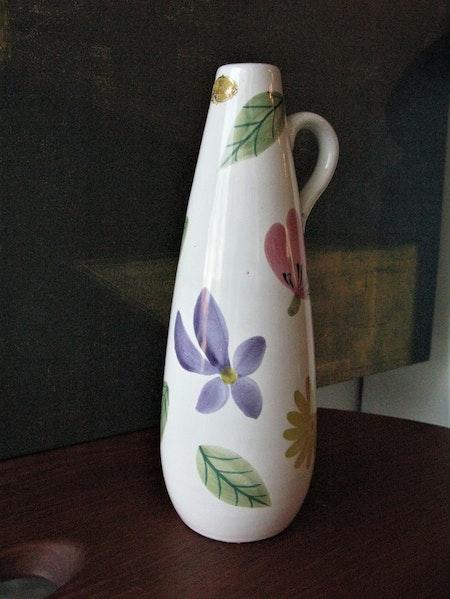 Flower krus 93