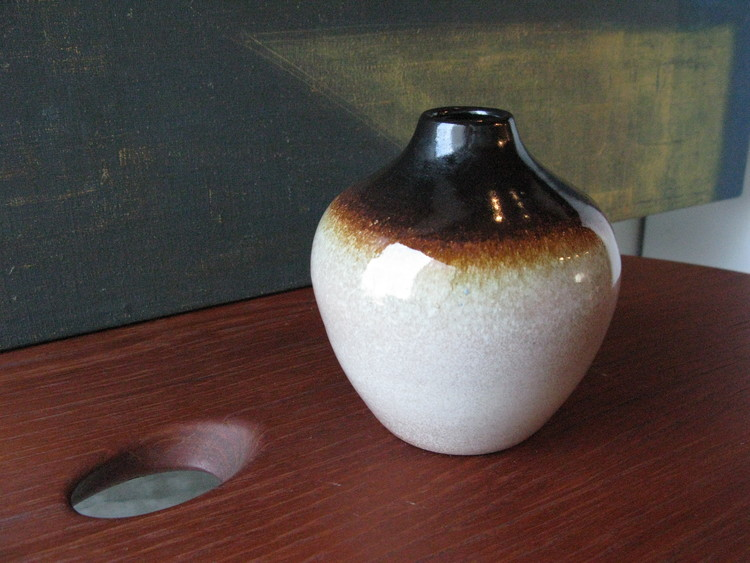 Marianne vase 629