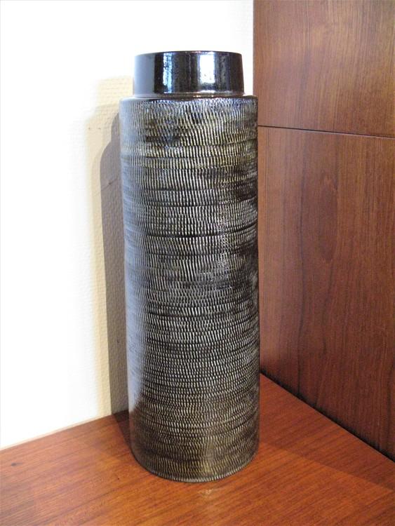 Dori floor vase 2471