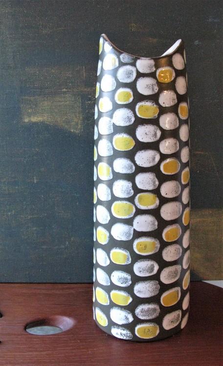 Salix vase 4130