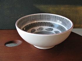 Grafica bowl 2079