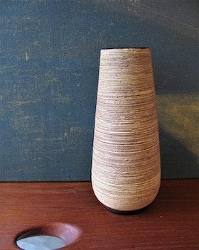 Greta vase 4003