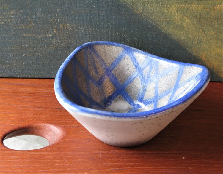 Maris bowl 4216