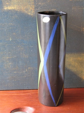 Glory vase 1034/132