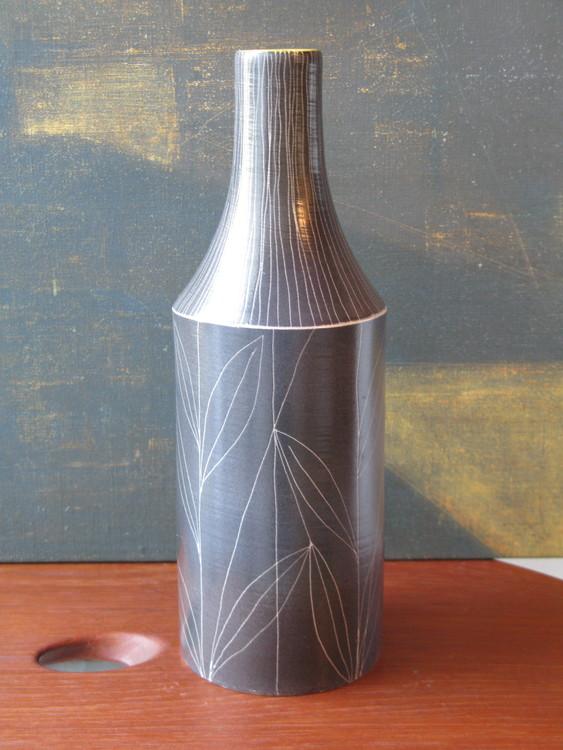 Folio vase 4283