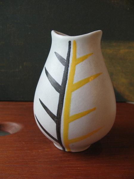 Hjördis vase 5096