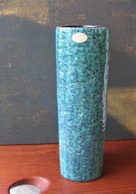 Fiorella Vase 2354