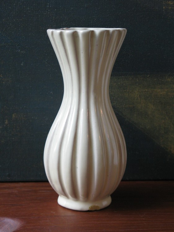 Reffel vase 598