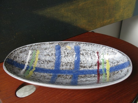 Abg bowl 4330/545