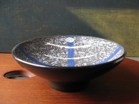 Abg bowl 3030/544