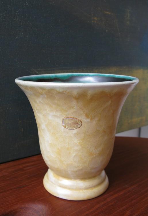 Vase 2704