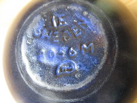 Luna bowl 8055M