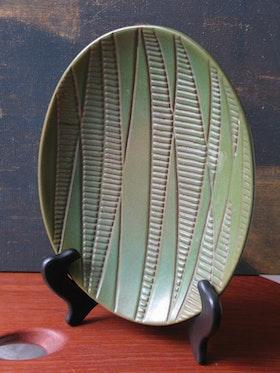 Yurg plate 2443