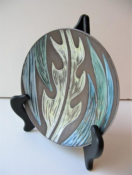 Agave bowl 4444