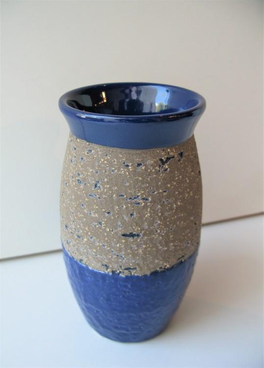 Atoll vase 6054M