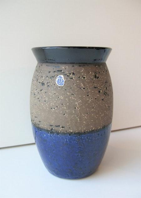 Atoll vase 6055M