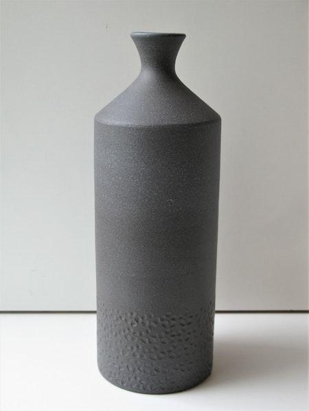 Hana vase 4059H