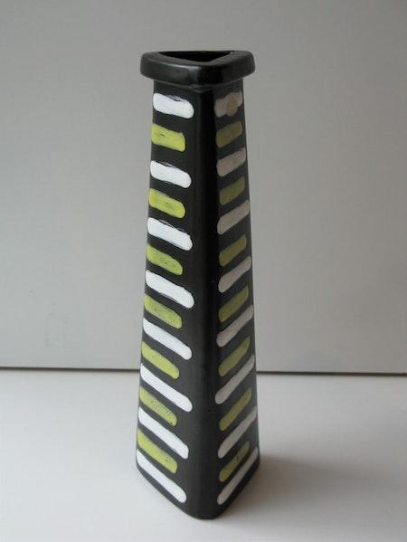 Trio vase 5022