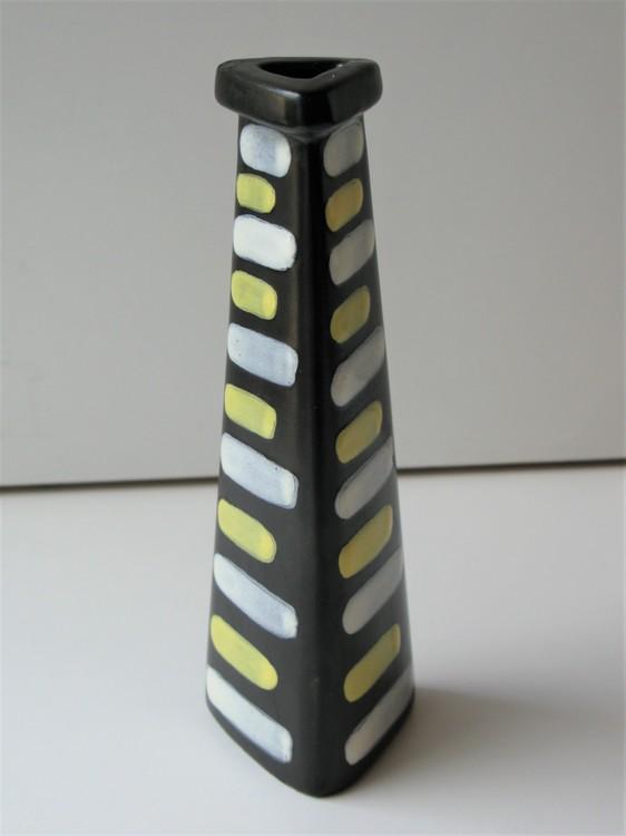 Trio vase 5021