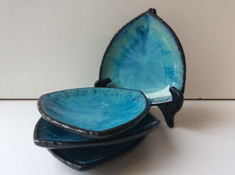 Fiorella plate 2348