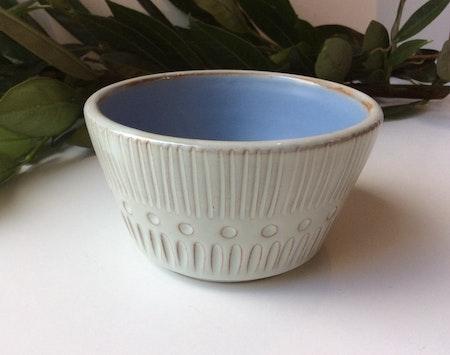 Gramina bowl 54