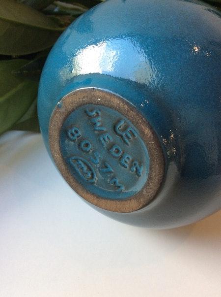 Luna vase 8058M