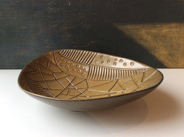 Ibiza bowl 5179