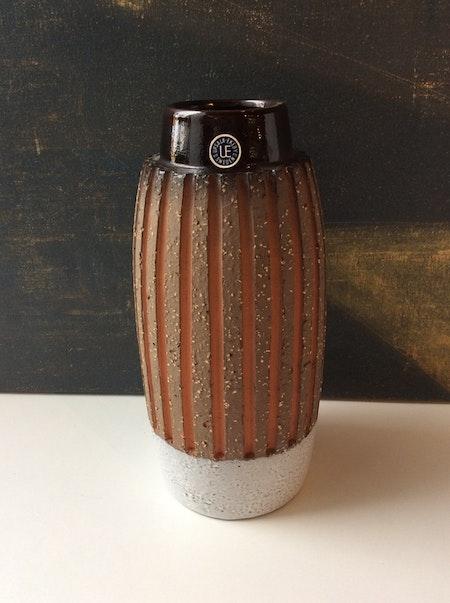 Rusticana vase 4595