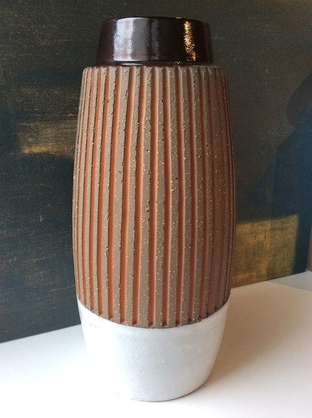 Rusticana floor vase 4590