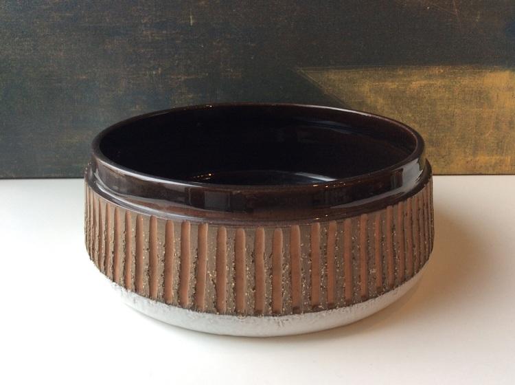Rusticana bowl 4592