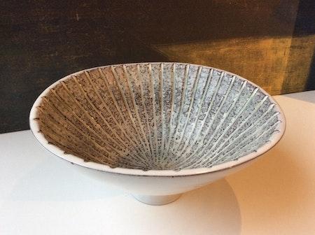 Trinidad bowl 4360